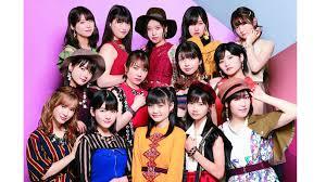 今日のハロプロソング「KOKORO&KARADA」(モーニング娘。20)
