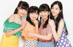 今週のハロプロソング「都営大江戸線の六本木駅で抱きしめて」(CHIKA#TETSU)
