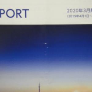 株式会社朝日ネット