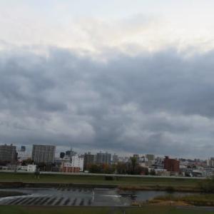 札幌に47階ビルは必要か