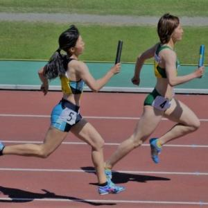 第98回 関東インカレ ( 関東学生 陸上 ) 2019 概要 ( 標準記録 、開催日程 、 コース 等)