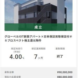 大家.com成立