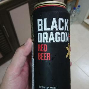 赤なのか黒なのか
