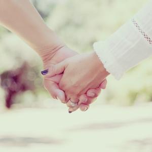 女性待望の婚活恋愛講座を開催します