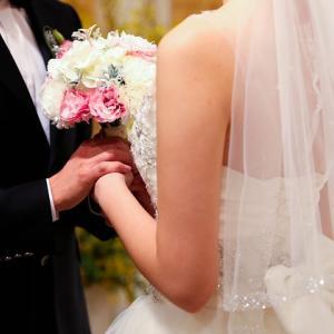 婚活の交際はどちらがリードしてもいいんです