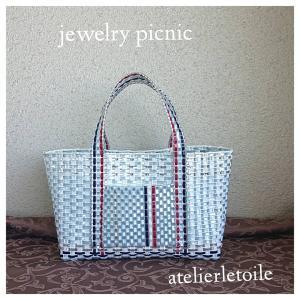 ~jewelryPicnic~