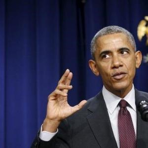 歴代アメリカ大統領IQランキング! トップとビリは誰だ?