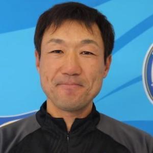 [J1]大分トリニータ 片野坂監督の契約更新を発表!! 「トリニータ愛を持って大分の活力となる試合を」