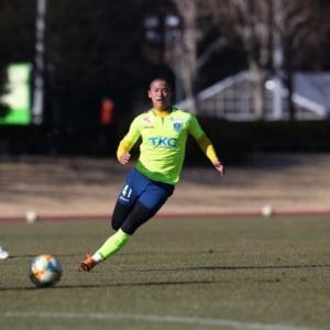 [栃木SC] 栃木ユース出身 21歳FW本庄竜大が現役引退を発表「将来は…間接的でもいいので栃木SCに恩返しができたら」
