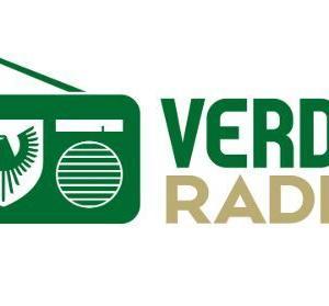 【東京V】琉球戦より『VERDY RADIO』運用を開始!! スタジアムに居ながらテレビ観戦と変わらない実況解説を!