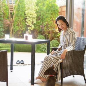 家族の体調不良や湿疹トラブルを読み解き対処する方法