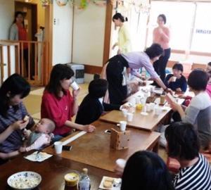【コパンイベント速報】8月24日(金)コパンdeマルシェワークショップ