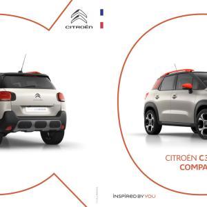 欲しいなぁ。憧れの車の新色!!