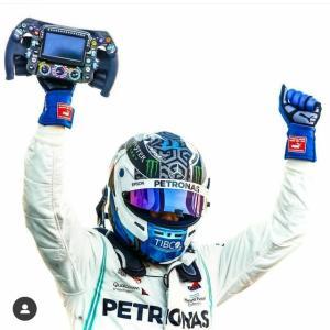 F1 第17戦 日本グランプリ