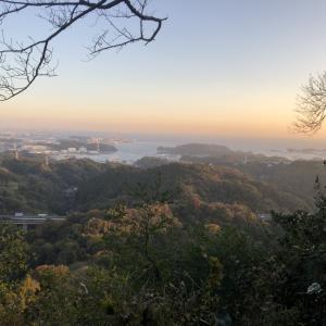 仙元山100マイル 参戦記③