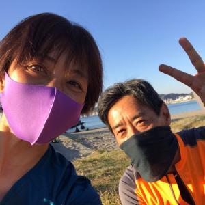 仙元山100マイル 参戦記④