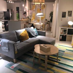 【IKEA】整理収納ツアー開催しました