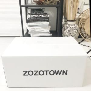 ショック!!!ZOZO買取サービスが終了だってー!