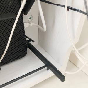 WiFiが繋がりにくいのはまさかの〇〇〇〇の向きだった!