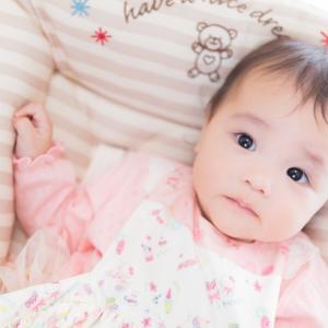 フリーランス女性にとっては朗報!出産時期は保険料が免除になります。