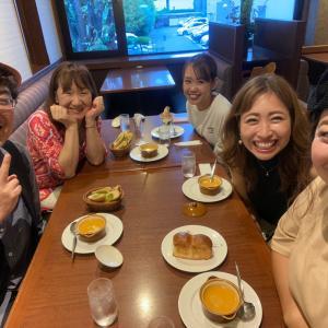 サッカー日本代表岡崎慎司さんのお母様の子育て論がつきささるっ!