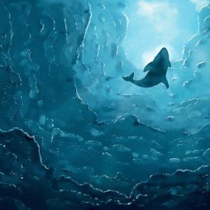 5年ぶりに大きく動く『鯨』は、どこに向かうのか??