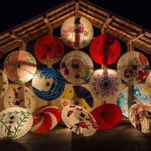 ジリジリと高まりつつある、『日本国』のソブリン・リスク。