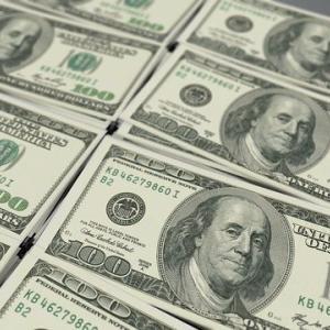 『基軸通貨:米ドル』の、ファイナンス観点から見た力強さ。