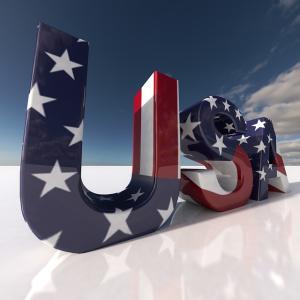 あなたは、『市民権放棄』を選択することが出来ますか??