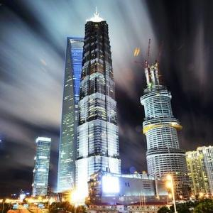 次なる『金融危機』の震源地は、『中国』かも知れない。