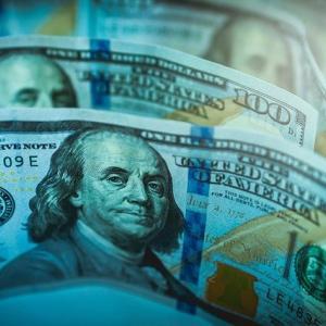 『基軸通貨:米ドル』の一強時代は、今後も続くのか??