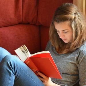 【30%休学・退学時代】に、将来的な【救済策】は存在するか??