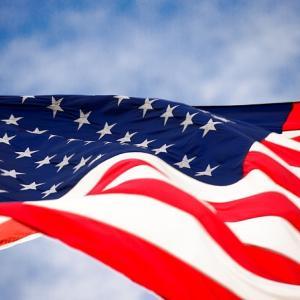 2021年第2四半期も、覇権国【米国】の強さは際立つ。