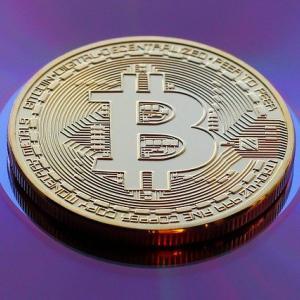 暗号資産(仮想通貨)は、【法定通貨】として成立し得るのか??