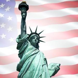 覇権国・米国が抱える【根本的課題】は、果たして解決するのか??