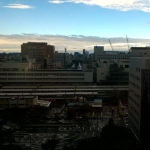 和歌山アーバンホテル 宿泊