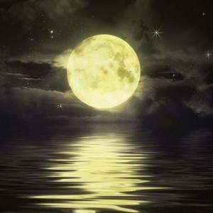 魚座満月で自分の可能性を広げるために必要なこと