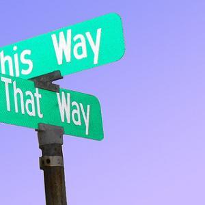 「勝ち組」街道の途中で自分らしく生きていない!と思ったら自覚すること