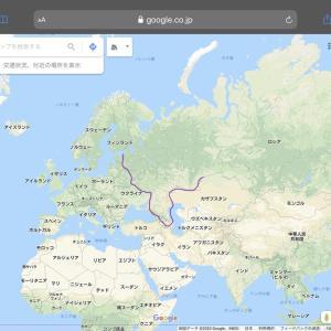 地図観察記録9