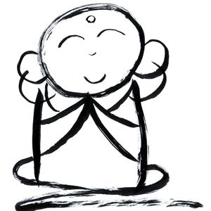 霊界は愛の世界★光圀さんのスピリチュアルメッセージ