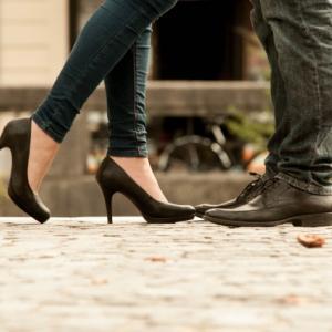 相手に振り回されない恋愛はあなた自身の魅力を高めます♡