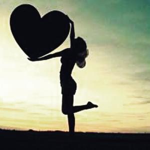 愛と依存の違い