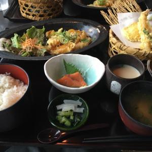 【英文記事】過度な低炭水化物ダイエットは健康を害する⁉
