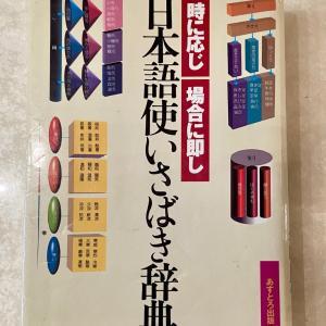 ブックカバーチャレンジ2冊目