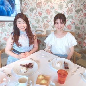 """""""女の子はみんな可愛くなっていい!"""""""