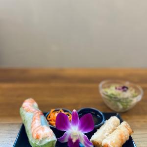 美味♡ベトナム料理カフェ