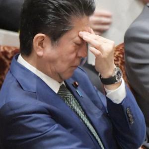 ジャパンライフ詐欺事件