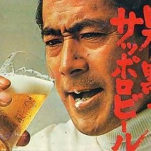 """木下優樹菜、タピオカ・離婚騒動に油注ぐ""""不倫疑惑"""""""