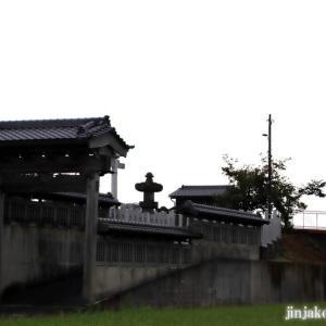 浦島神社 (猿島郡五霞町小手指)