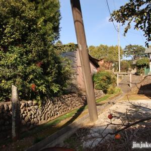 神明社 (埼玉県入間市小谷田)